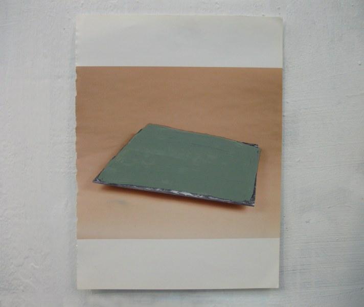 ja2 [800x600]