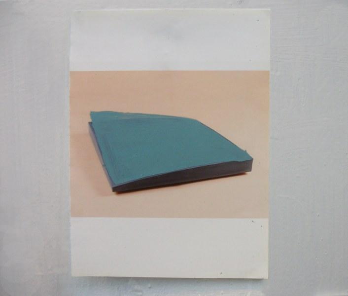 ja3 [800x600]