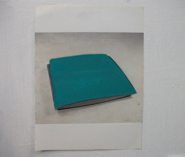 ja6 [800x600]